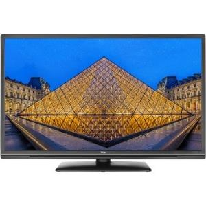 TCL L40F3301B 40英寸 液晶电视1199元包邮