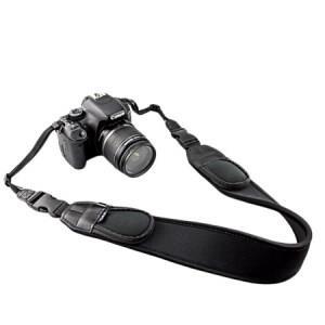 JJC NS-Q2 单反相机肩带背带减压减震摄影快摄手快枪手微单反索尼佳能尼康760D 800D 200D 750D 77D D750053元