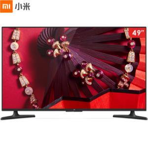 MI 小米 小米电视4A 标准版 49英寸1699元