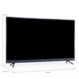KONKA 康佳 LED65X7S 65英寸 4K液晶电视3298元