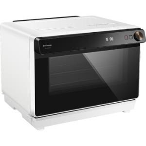 Panasonic 松下 NU-SC200 W 电蒸箱 30L2849元包邮(需用券)