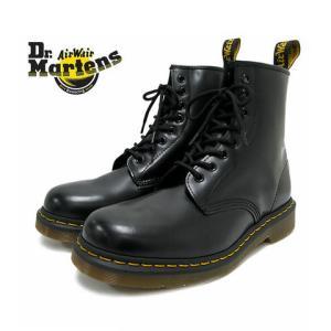 Dr.Martens马汀博士经典8孔1460牛皮英伦男款短筒硬皮马丁靴R11822006739元(需用券)