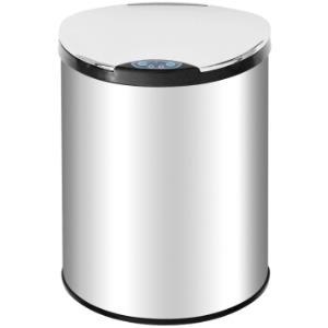 世家 随心红外感应高档垃圾桶 2133994元