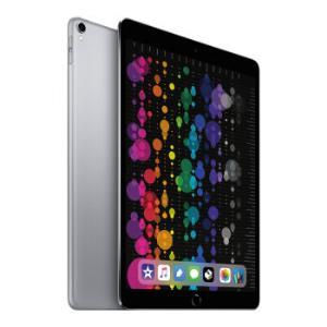 Apple 苹果  iPad Pro 10.5英寸平板电脑 64G WLAN+Cellular 深空灰5188元