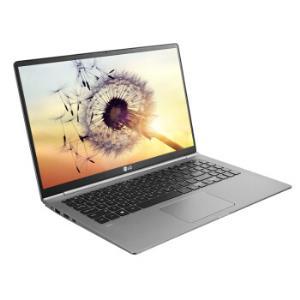 LG gram 15Z980 15.6英寸轻薄笔记本电脑(i5-8250U、8G、256GB) 银色7499元包邮(需用券)