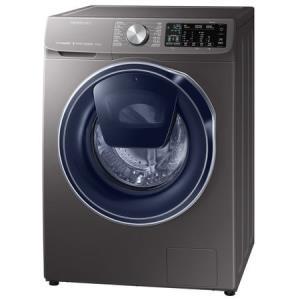SAMSUNG 三星 WW10N64GRPX/SC 10KG 滚筒洗衣机5398元包邮