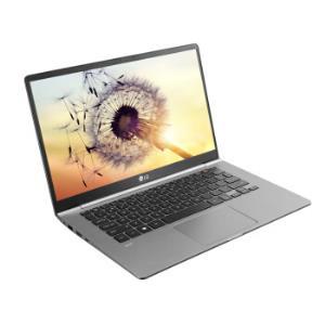 LG gram 14Z980-G.AA53C 14英寸笔记本电脑(i5-8250U、8GB、256GB)6788元包邮(需用券)