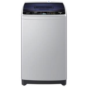 Haier 海尔 EB70M919 7公斤 全自动波轮洗衣机959元