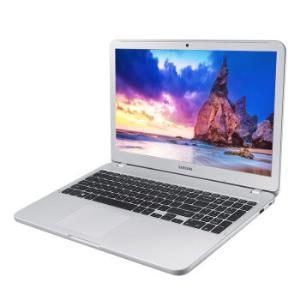 SAMSUNG 三星 35X0AA-X05 15.6英寸笔记本电脑(i5-8250U 8G 500GB+128GSSD 2G独显)灰3799元包邮