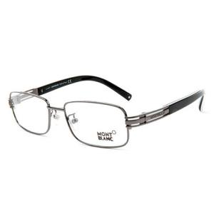 MONT BLANC 万宝龙 明星系列 MB384-012 眼镜859元包税包邮(需用券)