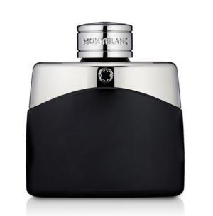 MONTBLANC 万宝龙 传奇经典男士淡香水 50ml183元(需用券)