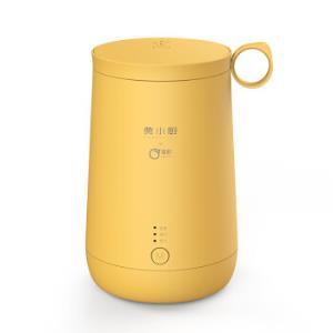长虹(CHANGHONG) 67度温泉蛋煮蛋器进口材料迷你多功能低温料理早餐机黄小厨联名款 黄色 ZDQ-811A/2148元