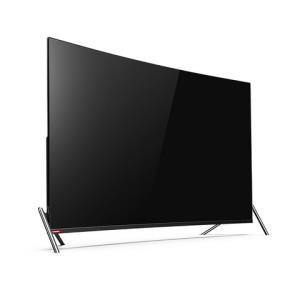 Changhong 长虹 65D7C 4K 曲面液晶电视 65英寸4999元