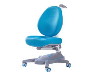 心家宜 M_215L 儿童健康成长座椅 569.1元