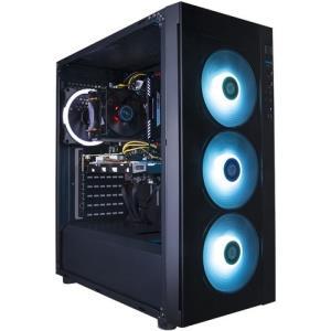 召唤师 玄鹰560 组装台式机(i5-8500、120GB、GTX1060 6GB)4399元