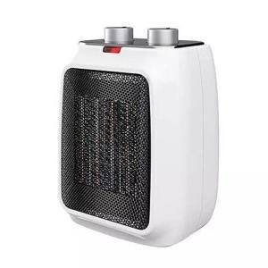 Singfun 先锋 DQ3325 取暖器269元