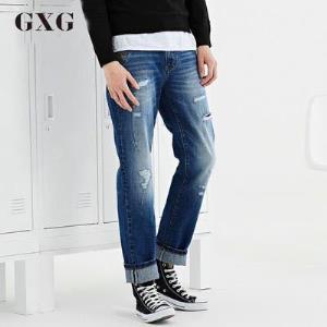 gxg淘宝模特