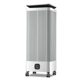 SANPNT 尚朋堂 NSB-200 取暖器  包邮券后359元
