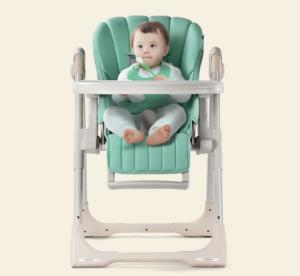 babycare 8500 多功能婴儿餐椅 *3件917元(合305.67元/件)