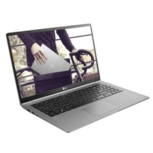 LG gram(15Z980-T.AA75C)15.6英寸笔记本电脑(i7-8550U、8GB、512GB、触摸屏)9188元包邮(需用券)