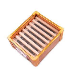 湘森 家用实木取暖器38*32cm 券后28元
