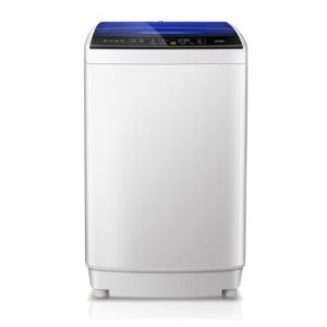 JINLING 金羚 B80-K98L 8公斤 波轮洗衣机 白色999元