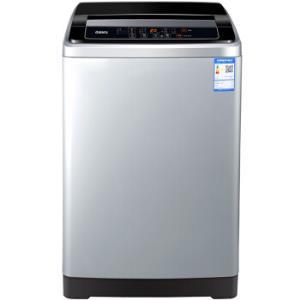 Galanz 格兰仕 XQB90-L3 9公斤 波轮洗衣机1189元