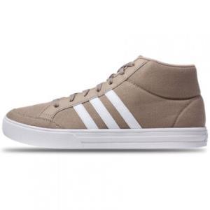 adidas 阿迪达斯 BB9892 男士运动鞋163元包邮(需用券)