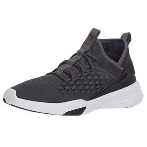 PUMA 彪马 Mantra Fusefit 男士运动鞋¥220.6+¥24.71含税包邮(约¥245.31)