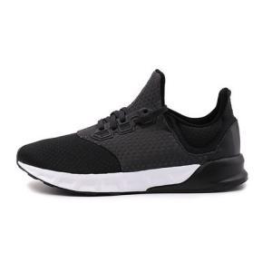 adidas 阿迪达斯 男款运动休闲鞋 BA8166 BZ0648 *2件388元包邮(合194元/件)