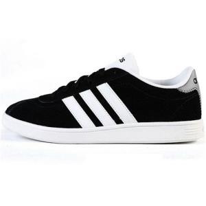 adidas 阿迪达斯 neo F99137 男士休闲运动鞋199元包邮(需用券 )