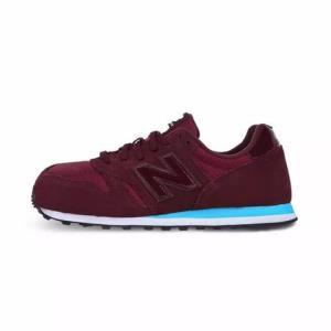 New Balance  373系列男鞋复古鞋跑步鞋休闲ML373MP159元