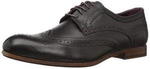Ted Baker Camyli 男士牛津鞋255.52元