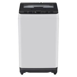 Panasonic 松下 7kg全自动大容量清净乐波轮洗衣机XQB70-Q7H2F (亚马逊自营商品, 由供应商配送)1659元