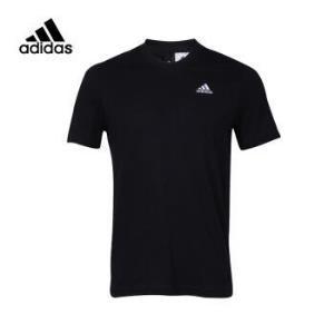 adidas 阿迪达斯 S98742 男子短袖T恤 67元包邮(需用券)
