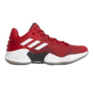 adidas 阿迪达斯 Pro Bounce 2018 Low  男子篮球鞋 349元包邮(需用券)