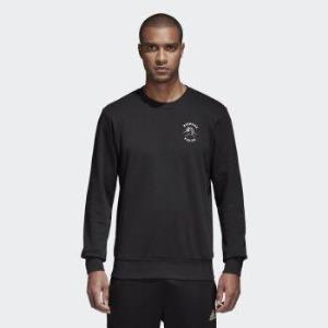 adidas 阿迪达斯 CD6574 男子运动卫衣套 137元包邮(需用券)