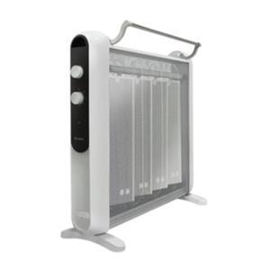 Gree 格力 NDYM-S6021 节能取暖器 (需用券)279元包邮