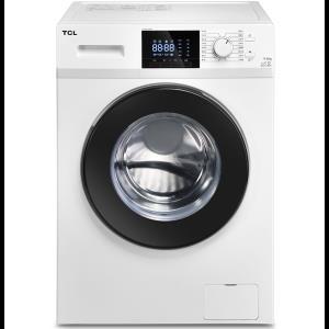 TCL XQG90-P300B 变频滚筒洗衣机 9KG1588元