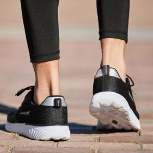 小神价! 英国斯潘迪 透气网布鞋面 轻软舒适 男休闲运动鞋 14款可选 领200元优惠券(平常349元)149元包邮