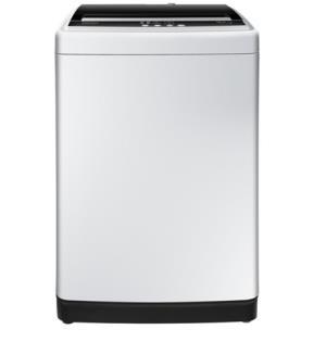 Ronshen 容声 XQB70-L1328 7公斤 全自动波轮洗衣机