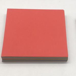 儿童益智diy折纸书小手工折纸200张 券后2.8元
