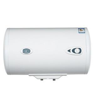 sacon 帅康 80JEW 80升 电热水器 999元