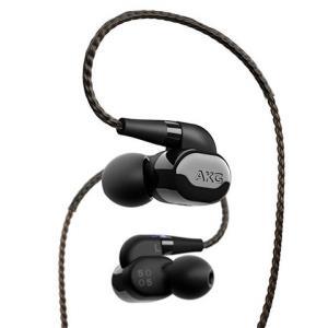 AKG 爱科技 N5005 入耳式耳机 6206.3元包邮含税