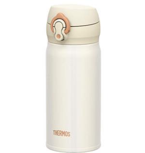 THERMOS 膳魔师 JNL-352 不锈钢保温瓶 350ml 119元