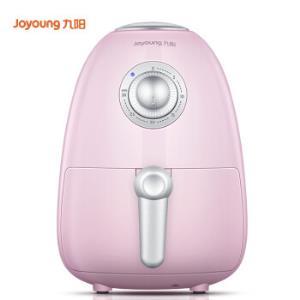 Joyoung 九阳 KL20-J71 空气炸锅 298元