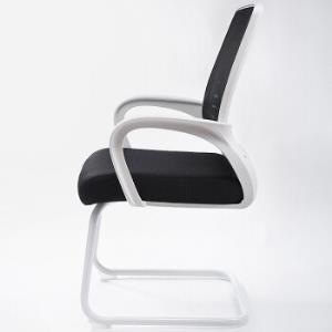卡奈登(CONEDUN)电脑椅家用转椅学生写字网椅宿舍职员座椅弓形简约办公椅子 XY16-21149元