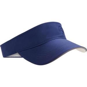 DECATHLON/迪卡侬   高尔夫空顶帽24.9元