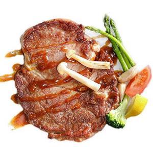ZhengShi 正是 澳洲进口牛排 1500g 10人份109元