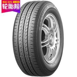 普利司通(Bridgestone)轮胎/汽车轮胎 195/55R15 85H 绿歌伴 ECOPIA EP150 原配别克凯越/马自达323329元